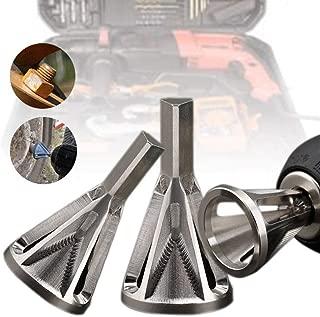 Best drill tool steel Reviews