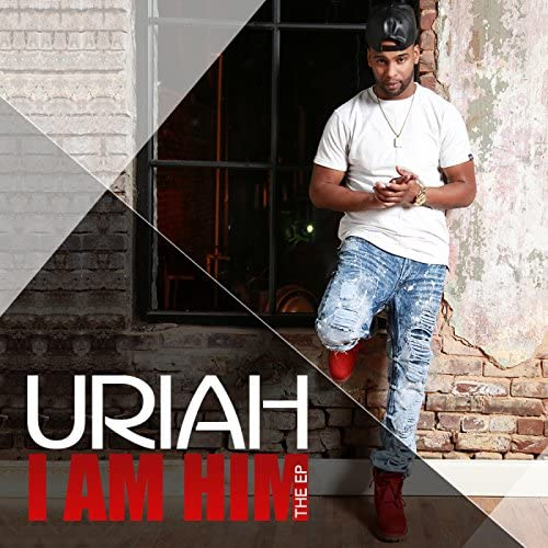 Uriah Cambridge