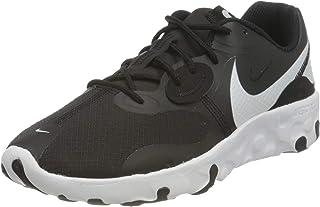 Nike WMNS NIKE RENEW LUCENT II womens Running Shoe
