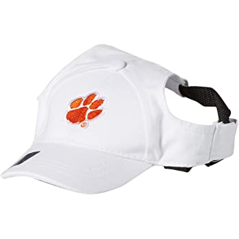 Littlearth NFL Pet Baseball Hat
