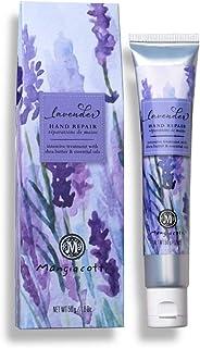 Mangiacotti Eco-Friendly Hand Repair Lotion (Lavender)