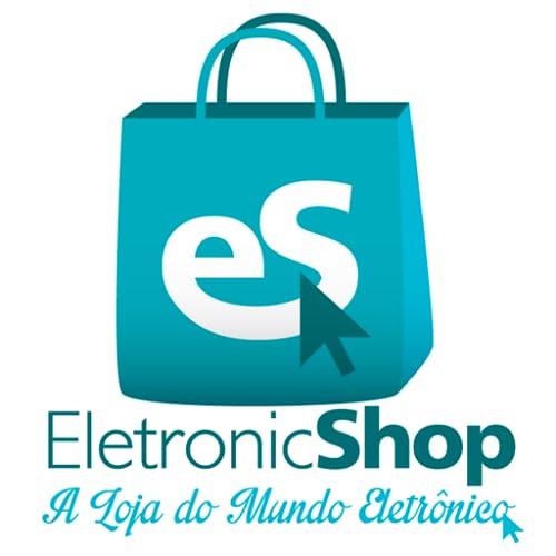 Eletronic Shop