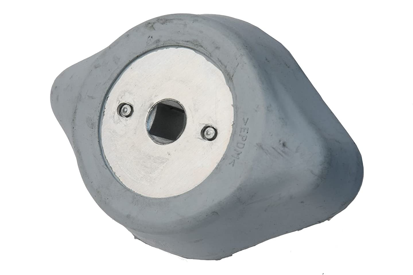 URO Parts 8D0 399 151J Transmission Mount