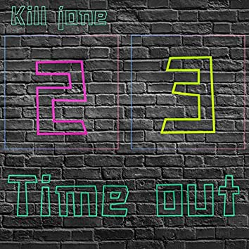 Time out (Prod. By 808plugg)