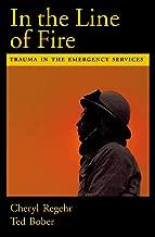 في خط إنتاج Fire مصنوع من: trauma في حالات الطوارئ الخدمات