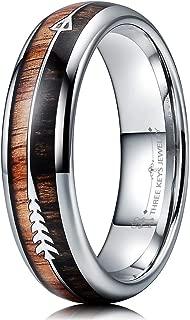 alexandrite platinum engagement ring