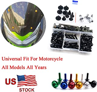 For Suzuki GSX1300R GSX 1300 R GSX 1300R GSX1300 R...