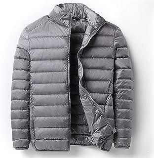 Best xersion jacket mens Reviews