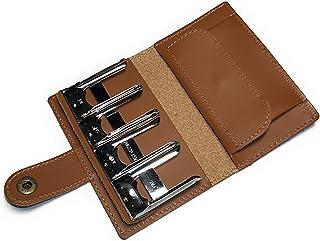 【日本製】 本革 コインキャッチャー 小銭入れ コインケース メンズ レディース レザー コインホルダー カード 財布