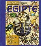 Egipte (Llibre aventura)