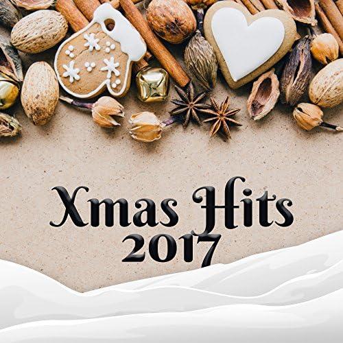 Christmas Hits & Christmas Songs, Christmas Carols, Instrumental
