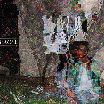 Eagle (feat. H E R O)