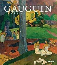 Gauguin: Metamorphoses (Museum of Modern Art, New York Exhibition Catalogues) by Elizabeth Childs Hal Foster Lotte Johnson (2014-03-31)
