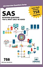 sas advanced questions
