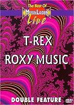 Best t rex hits songs Reviews