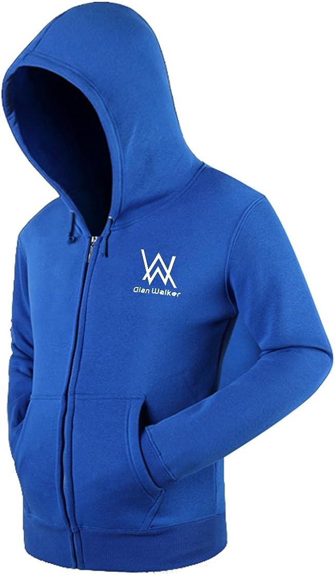 Nedal OFFicial Unisex Hoodie Jacket Fleece Coat Zip-Up w Sweatshirt Adult Gorgeous