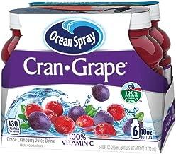 Best bottled grape juice Reviews