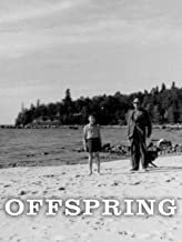the offspring film