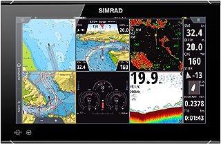 Amazon.es: Simrad - GPS marinos / GPS y accesorios: Electrónica