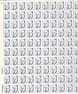 Best paul dudley white stamp Reviews