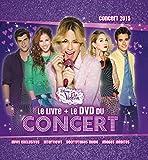 Concert Dvds