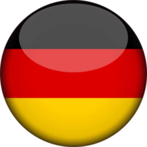 Germany Jobs Search Engines
