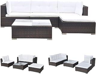 Amazon.es: 200 - 500 EUR - Muebles y accesorios de jardín ...