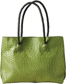 Best faux ostrich purse Reviews