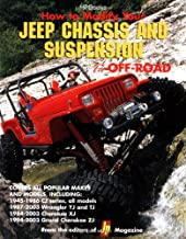 Best jeep off road magazine Reviews
