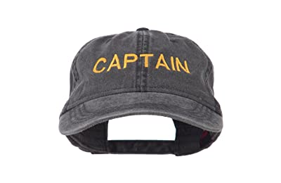 5832b20b Best Rated in Men's Sports Hats & Caps & Helpful Customer Reviews ...