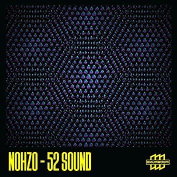 52 Sound