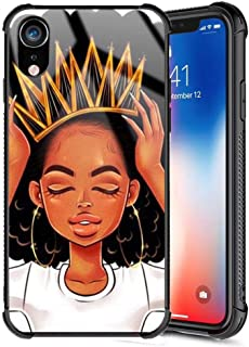 Best afro phone case Reviews