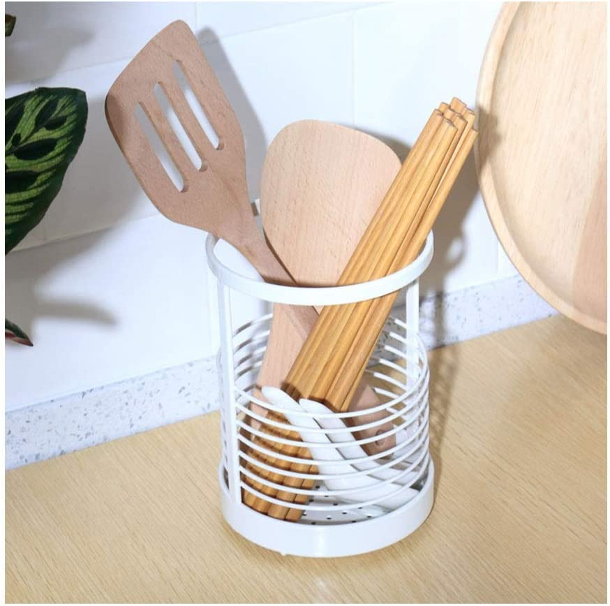Utensil Indianapolis Mall Holder Kitchen Chopsticks Spoon National products Dryi Fork