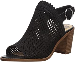 73c057d255d Amazon.com  Vince Camuto - Sandals   Shoes  Clothing