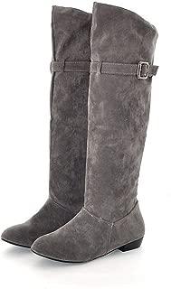 jessie james cowboy boots
