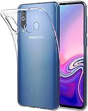 جراب لهاتف Samsung Galaxy A8S من Superyong لهاتف Samsung Galaxy A8S جراب رفيع شفاف وناعم TPU لهاتف Samsung Galaxy A8S, Samsung Galaxy A8S
