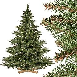 Hallerts Weihnachtsbaum.Empfehlung Für Einen Guten Echt Aussehenden Künstlichen