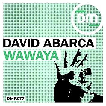 Wawaya