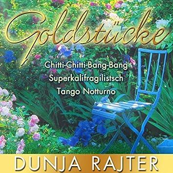 Goldstücke Von Dunja Rajter