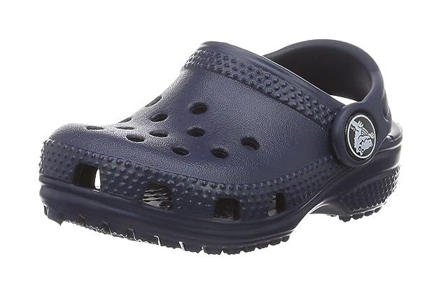 c865edef38d6 Crocs Kid s Classic Clog