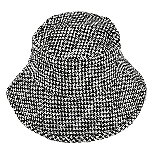Serrale Sombreros de Paja para niños, Gorra sólida de Paja de Verano Transpirable, Adorable Domo para niños y niñas, Sombrero para el Sol, Sombrero para la Playa al Aire Libre