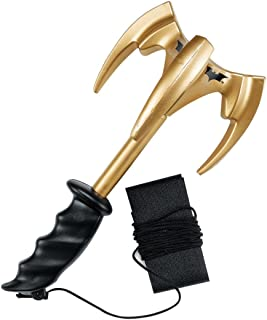 Rubie's Costume Co - Batman Grappling Hook