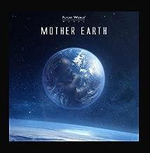 future world music cd