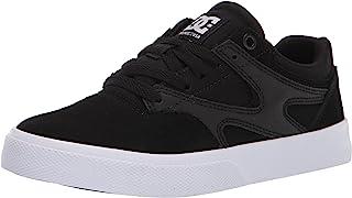 Men's Kalis Vulc Low Top Casual Skate Shoe