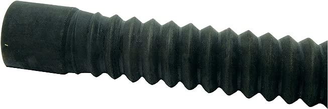 Best 1.5 inch radiator hose Reviews