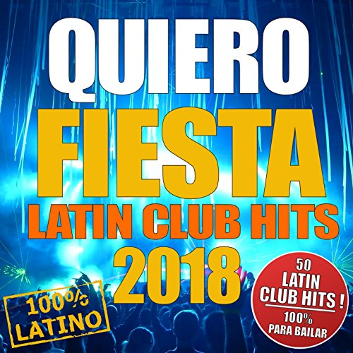 Party Up C'Mon (feat. Honorebel, Sean Paul) [Fiesta Club Version]