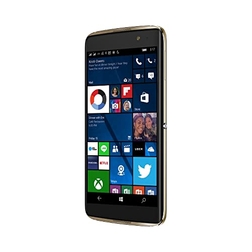 Windows 10 Smartphone: Amazon com