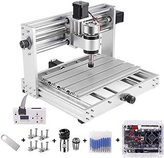 Vogvigo CNC 1419 máquina de corte de grabado de metal