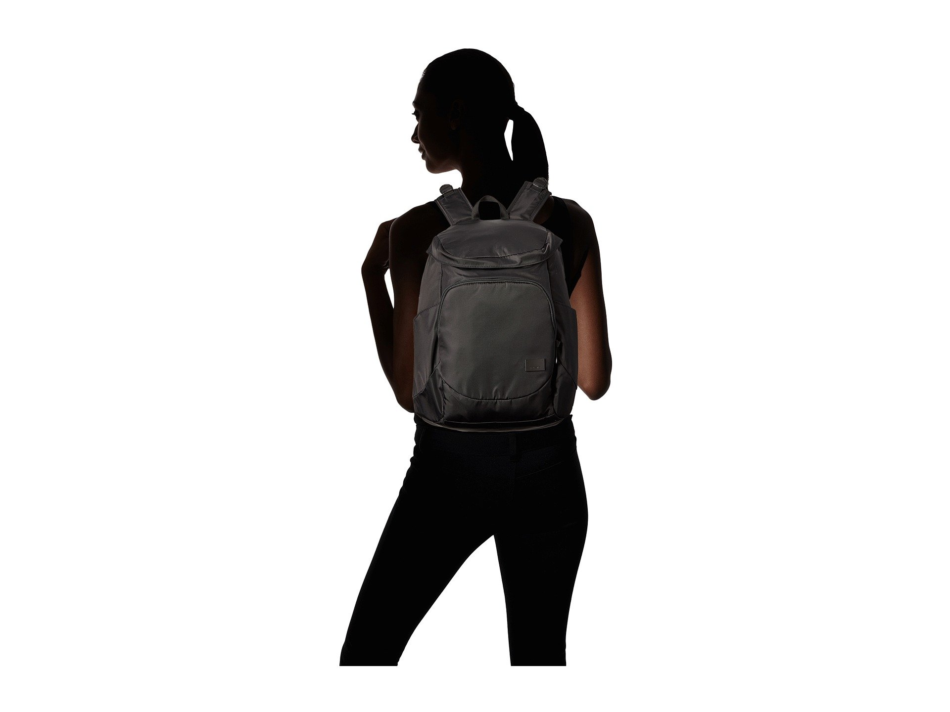 Citysafe Backpack Cs350 Cs350 Pacsafe Black Pacsafe Black Backpack Pacsafe Citysafe Citysafe qwwZExgU