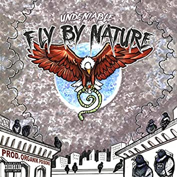 Fly by Nature